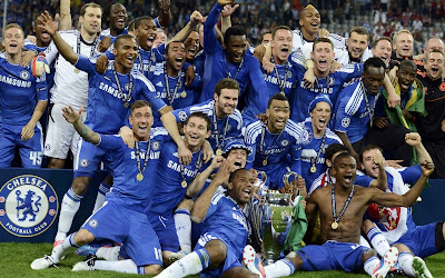 Football Super Stars Chelsea Fc Soccer Hd Wallpapers 2012 Football Super Stars Chelsea Fc Soccer Hd Wallpapers 2012