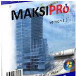 MaksiPro Starter Package Full Keygen - Mediafire
