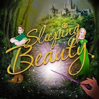 Sleeping Beauty Panto