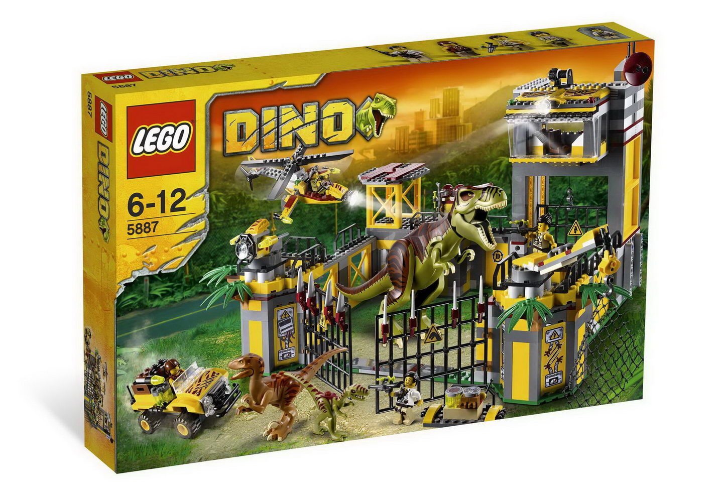crane toys r us with Set Database Lego 5887 Dino Defense Hq on HYSKATE JUNIOR Softboot Inliner 237912 furthermore Details furthermore Sei military others in addition 330026 as well Product detail.