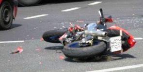 http://2.bp.blogspot.com/-iV8ZMtT0GOY/TaQAM4VR6yI/AAAAAAAAAmM/R4GAaiX4Z9k/s1600/295x150-images-stories-epikairotita-atixima_motosikleta.jpg