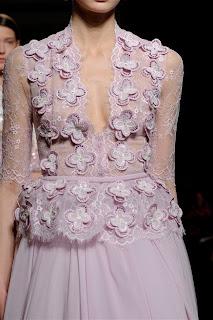 haute couture romantique soie dentelle creations fait mains