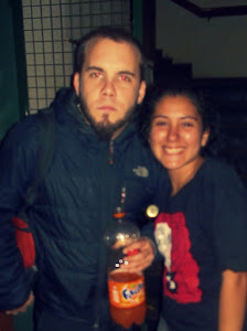Juan Comas