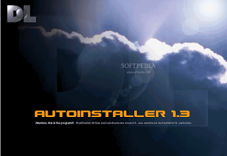 Download Auto Installer 1.3