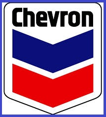 Chevron Jobs Vacancy