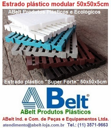 http://www.abelt-loja.com.br/estrados-plasticos-para-banheiro-vestiario-camara-fria-caminhao-bau-multi-uso-abelt-produtos-plasticos-ecologicos-loja-virtual-online-piso-plastico-modular-pisos-plasticos-estrados-plasticos-modulares-dentro-das-normas-anvisa/estrado-de-pla-2