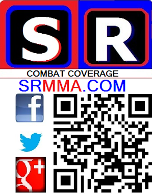 SRMMA MOBILE VERSION