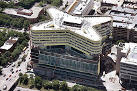 11-Rush-University-Medical-Center-by-Perkins+Will