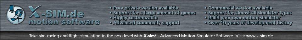 X-sim3
