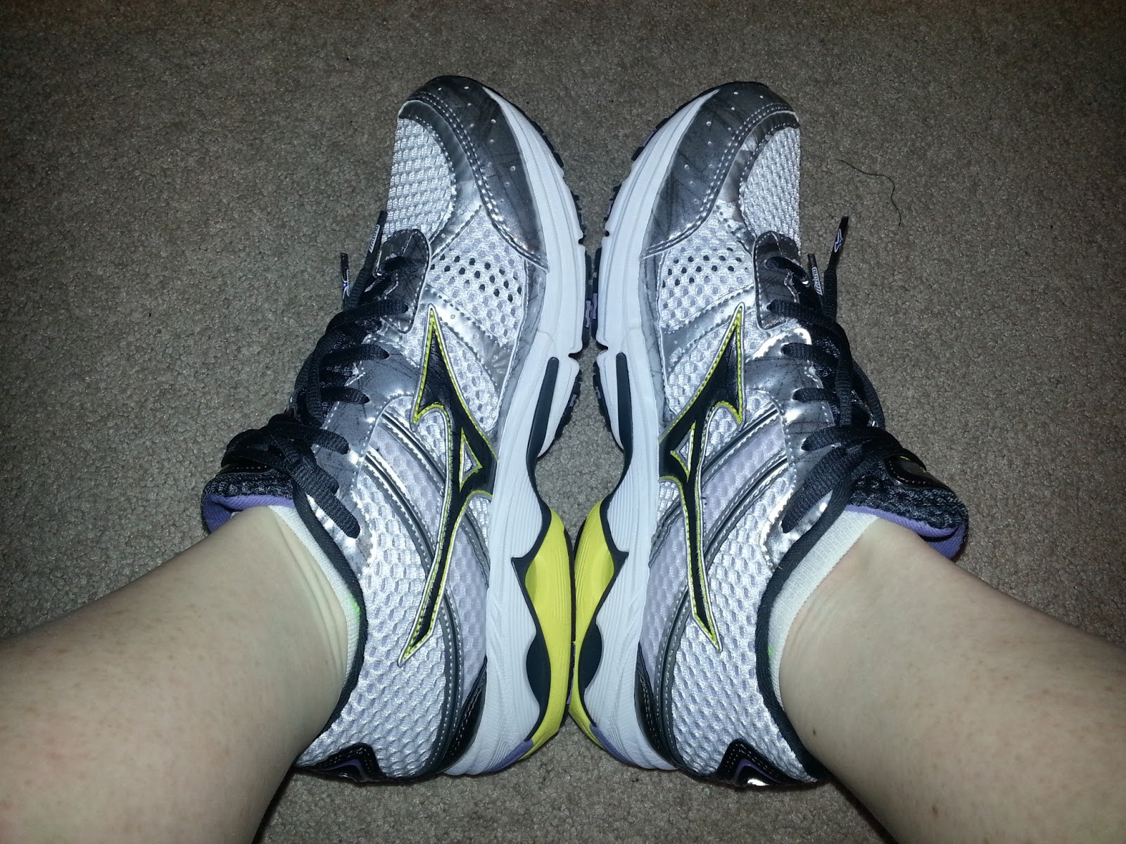 Lets Talk Shoes Socks And Strawberry Jam Lindsey Szakacs Running I Need A Pair Of Just For Road Runs Had The Asics But If You Do Not Remember We Broke Up After Few Very Bad
