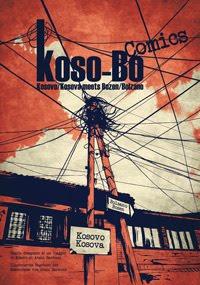 Diario di un viaggio nel Kosovo