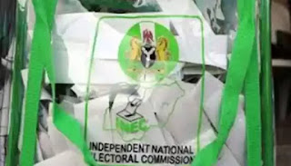 INEC says ban on campaigns has not yet been lifted