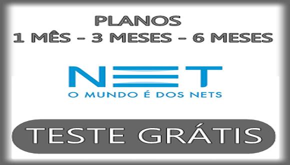 TESTE NET HD GRÁTIS DE 24 HORAS! CLICK NA IMAGEM PARA CRIAR SEU TESTE!