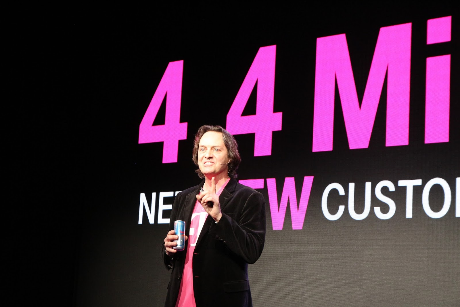 t mobile report Watch video t-mobile offers the fastest 4g lte speeds in the us according to opensignal's latest state of mobile networks report it beat verizon, at&t and sprint.