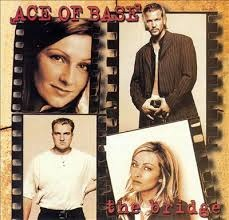 Download Gratis Lagu Ace Of Base Album The Bridge