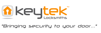 Keytek Locksmith Blog