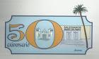 50 AÑOS  SALESIANOS EN JEREZ