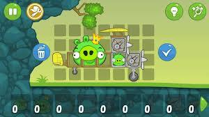 Download Bad Piggies 1.0.0 Full Installer For PC   Bad Piggies 1.0.0 FRee Download