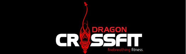 dragon+crossfit >Share the Pain Info