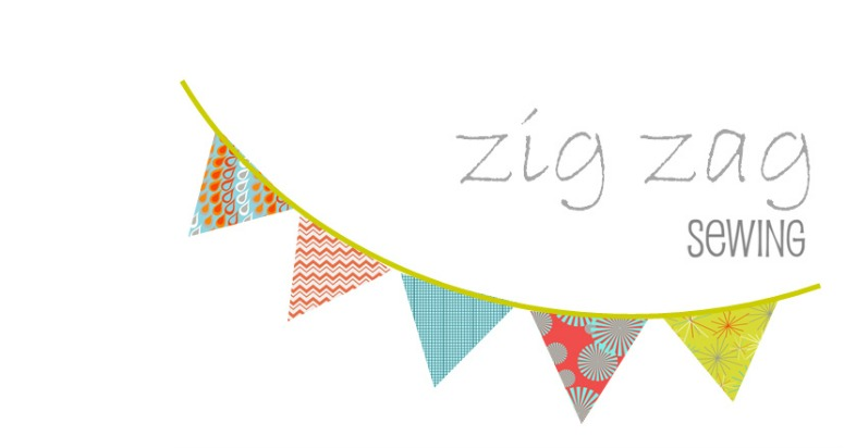 ZigZag Sewing