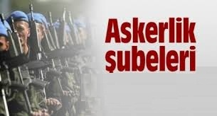 http://sorgulamasayfa5519.blogspot.com/2015/12/erzincan-askerlik-subeleri-adres.html