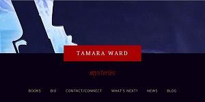 Visit my website!