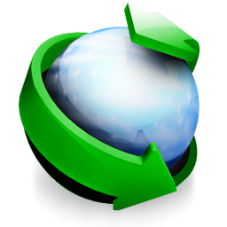 İnternet Download Manager Full Yeni Crack İndir