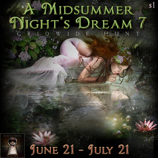 A Midsummer Night's Dream 7