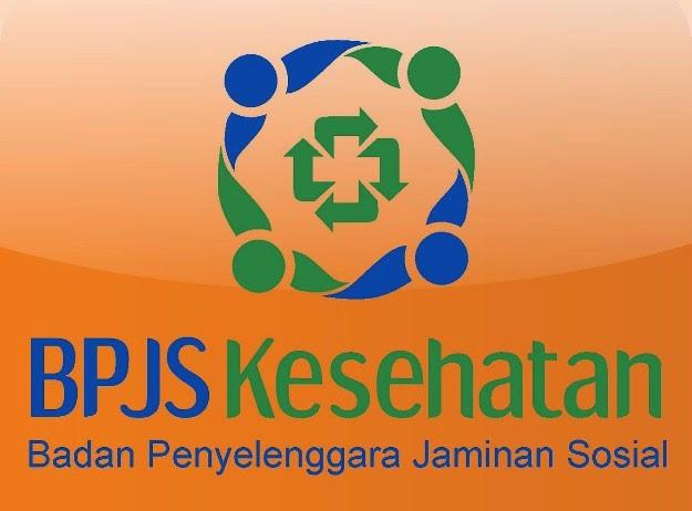 Penjelasan Tentang BPJS Kesehatan ( Tanya jawab 4 )