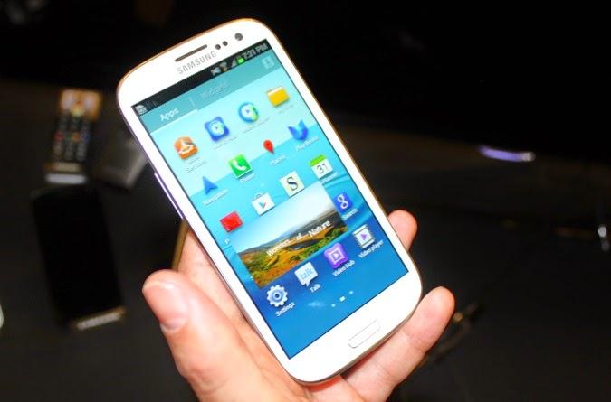 Samsung Galaxy S3 non chiama, come risolvere problema chiamate
