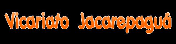vicariato jacarepagua