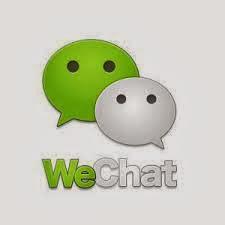 Pusat Permainan Komputer Pertama WeChat