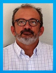 ITAMAR MANSO MACIEL JÚNIOR