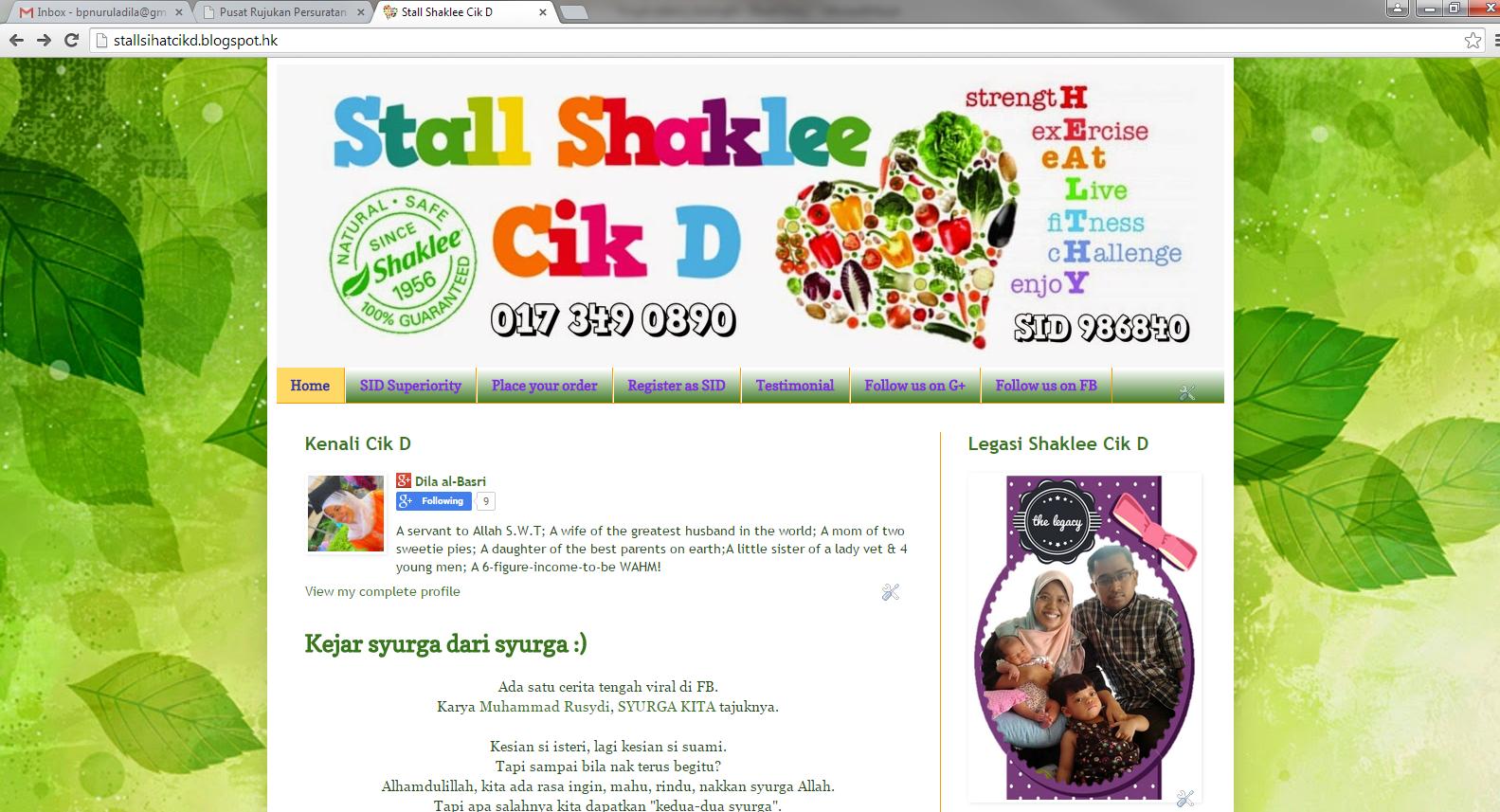 http://stallsihatcikd.blogspot.com