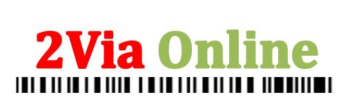 2Via Online