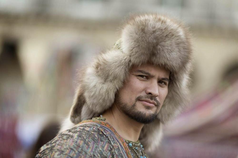 Vengo_de_Berna_kazajistan