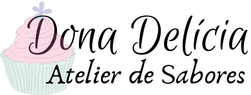 Dona Delicia