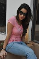 Madhurima, Latest, Hot, Photo, Stills