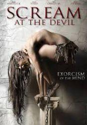 Scream.at.the.Devil.2015