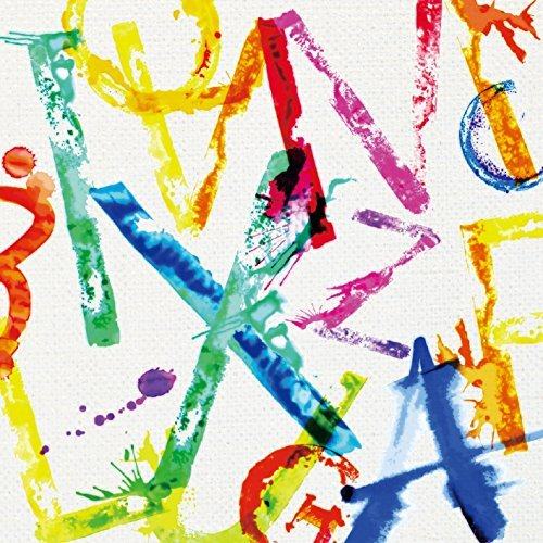 [Album] Good Coming – No Tuned (2015.09.16/MP3/RAR)