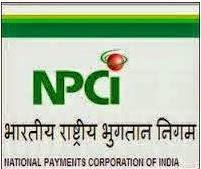 NPCI Logo