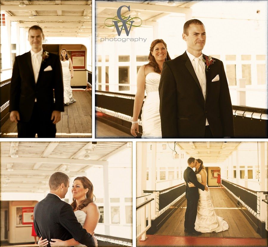 wedding, Queen Mary, Long Beach