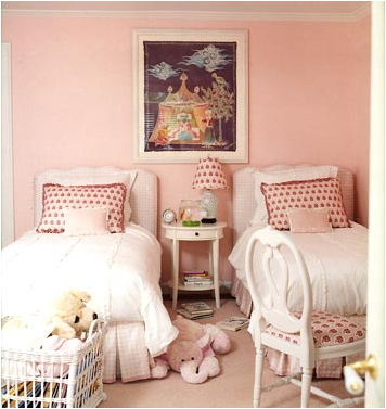 decorating girls room with two twin beds decorating girls room