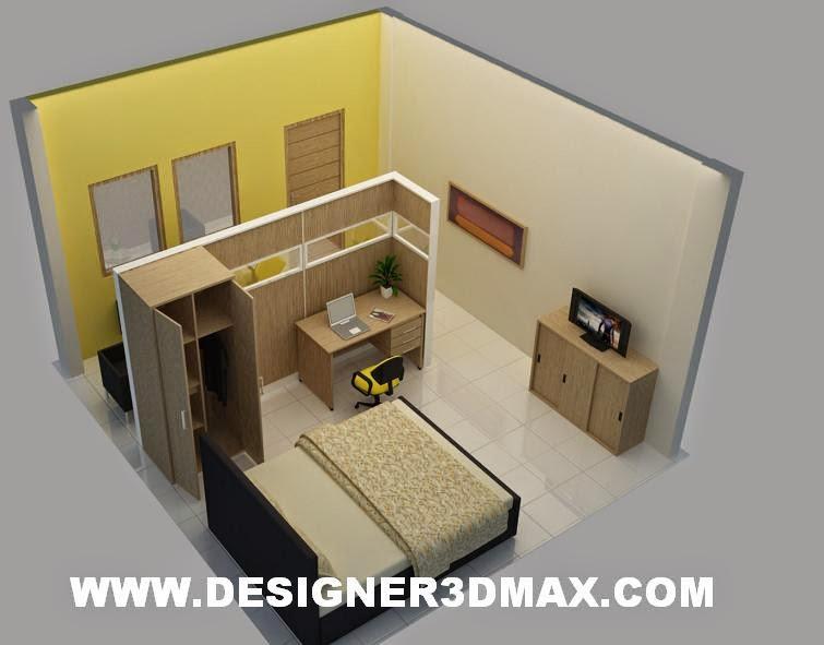 jasa desain rumah murah desain interior hunian vertikal