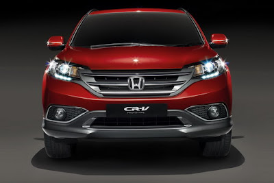2013 Honda CR-V Release date, Price and Owners Manual