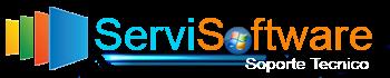 ServiSoftware | Soporte técnico en computadoras | Hayder Caro