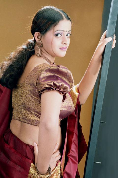 bhavana hot indian actress gallery