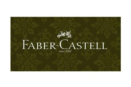 Faber-Castell-лого