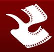 SRFTI Logo