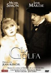 La golfa (1931) Descargar y ver Online Gratis